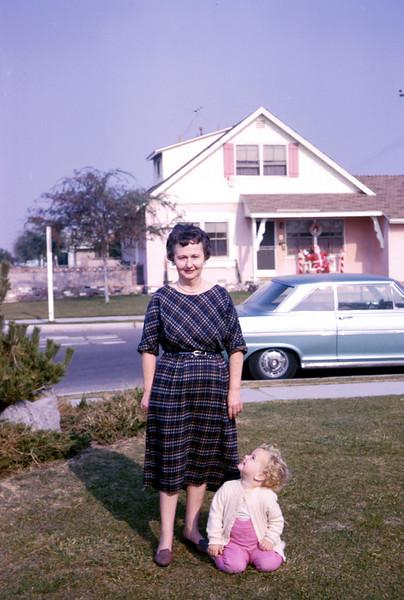 0233 - Gram, Linda (12-63).jpg