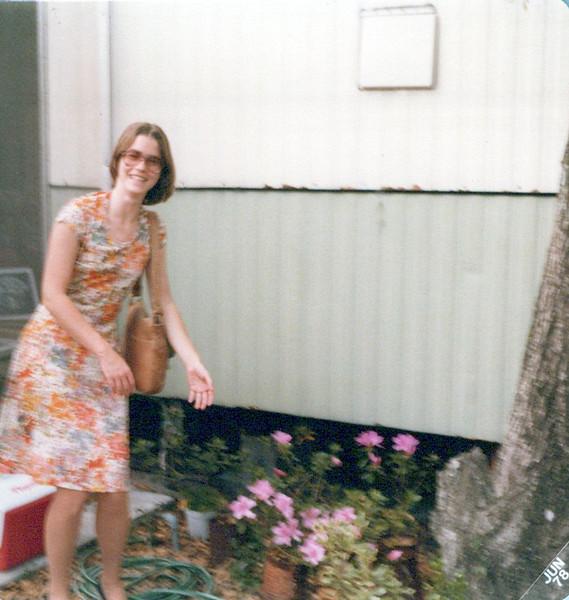 1978 Elaine Konyha.jpeg