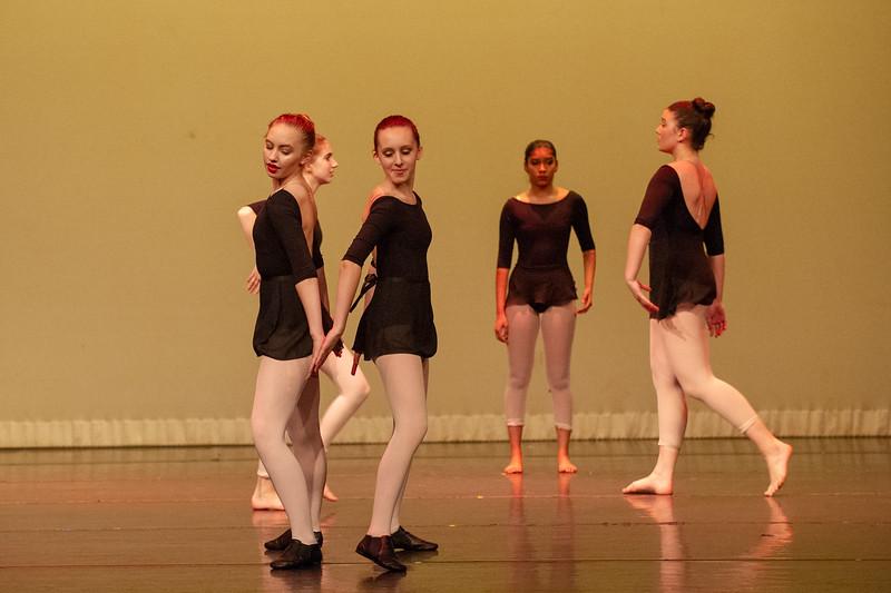 BalletETC-4782.jpg
