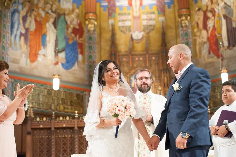 Estefany + Omar wedding photography-425.jpg