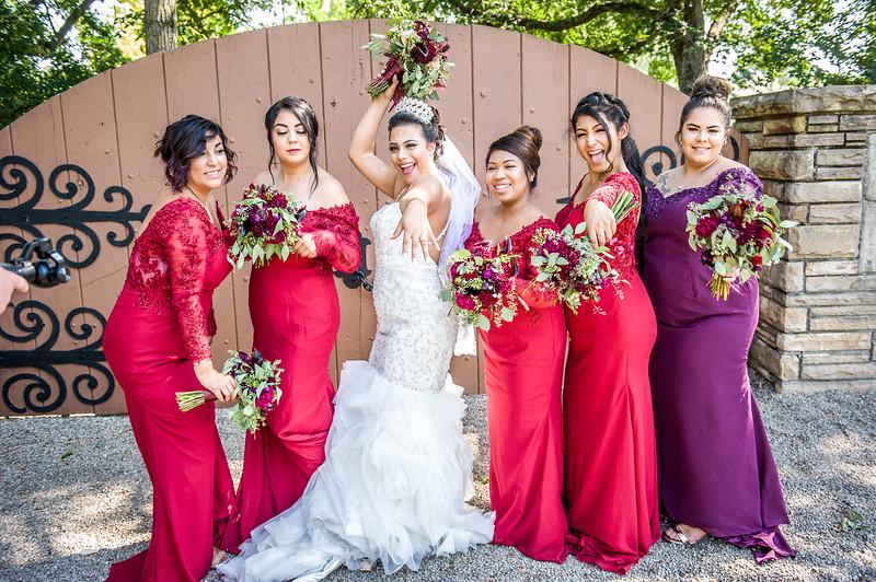 Valeria + Angel wedding -508.jpg