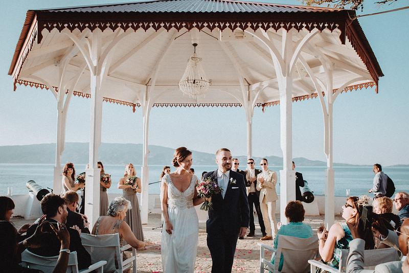 Tu-Nguyen-Wedding-Photography-Hochzeitsfotograf-Destination-Hydra-Island-Beach-Greece-Wedding-116.jpg