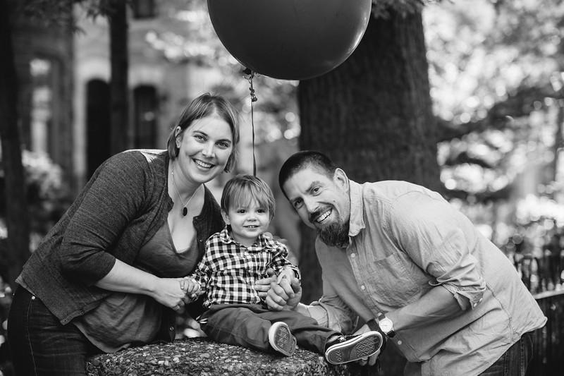 capitolhilldcfamilyphotographerchapman-76.jpg