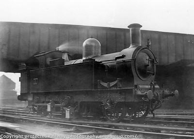 NEW GWR To id