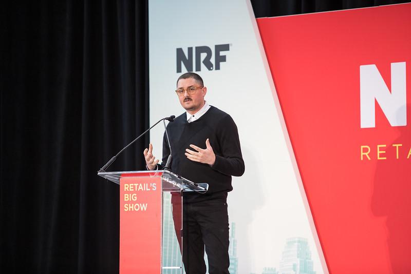 NRF20-200113-113419-9706.jpg