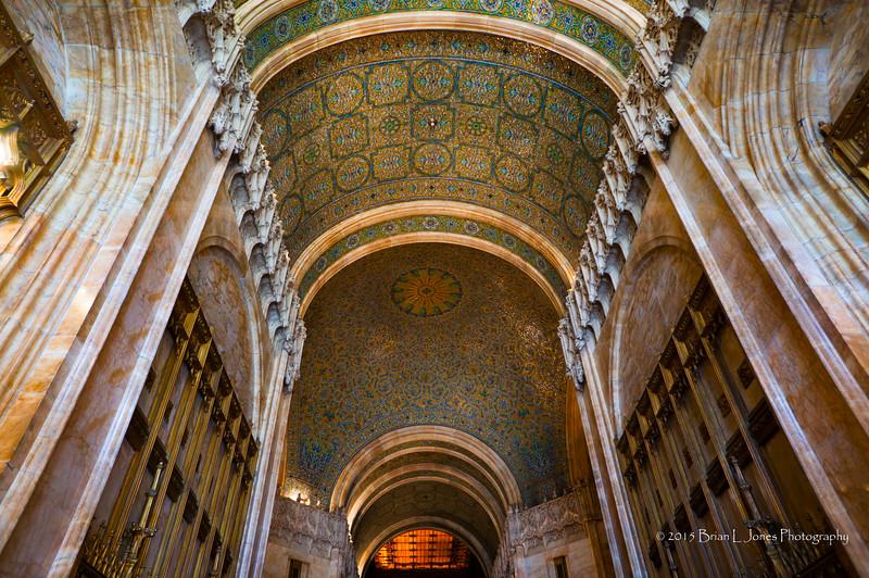 DSC07391 - FW Woolworth Building Lobby.jpg