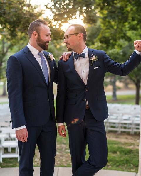 GregAndLogan_Wedding-0849.jpg