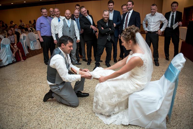 5-25-17 Kaitlyn & Danny Wedding Pt 2 470.jpg