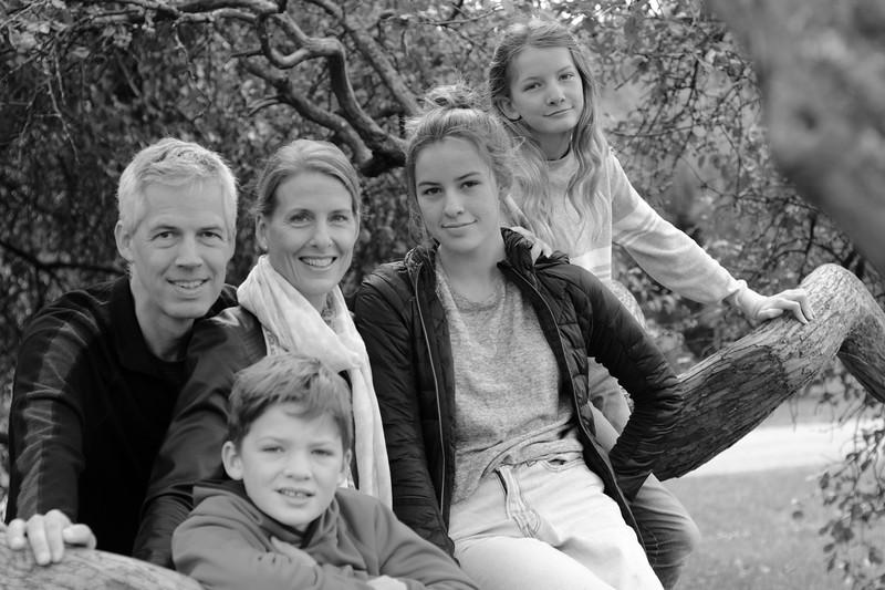 bw family tree 2.JPG