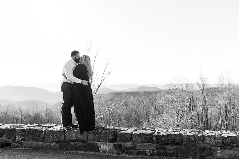 20200222-Lauren & Clay Engaged-105.jpg