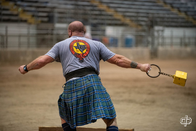 2019_Highland_Games_Humble_by_dtphan-158.jpg