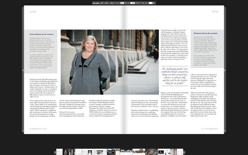 Issue 4-5.jpg