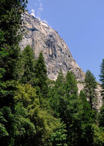 California Day 7 Yosemite 06-01-2017 96.JPG