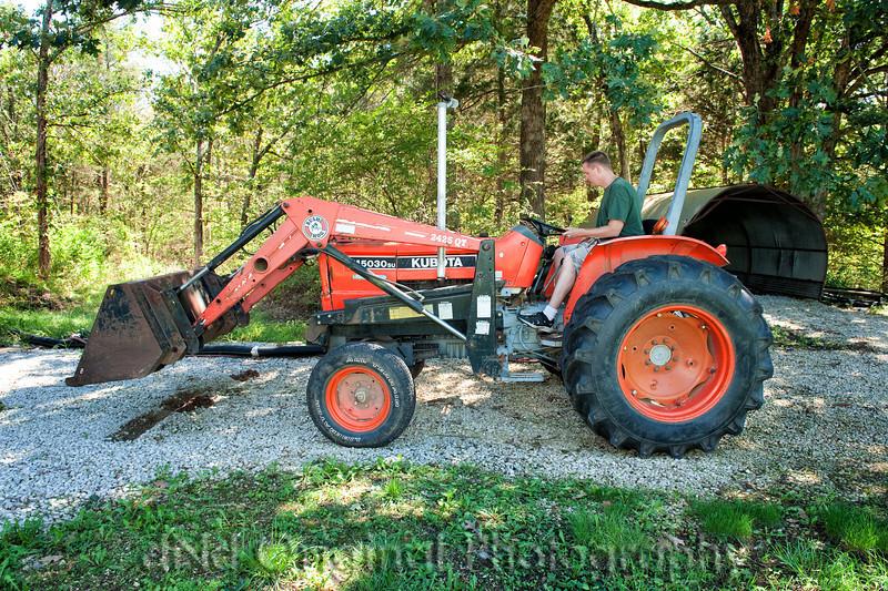 02 Matt's Tractor Sept 2012.jpg