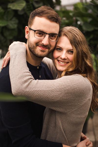 Glinski-Sherrill Engagement-105.jpg