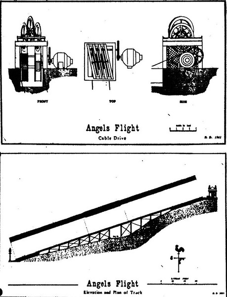 1960-10-02_HistoricAmericanBuildings_AngelsFlight06graphic.jpg