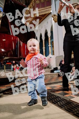 © Bach to Baby 2019_Alejandro Tamagno_Kensington_2019-12-11 021.jpg