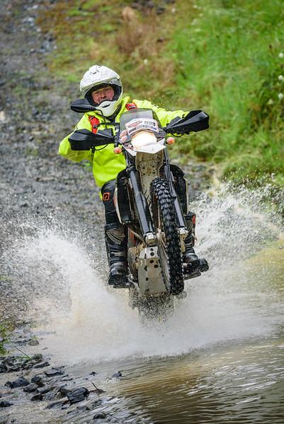 2018 KTM New Zealand Adventure Rallye - Northland (337).jpg