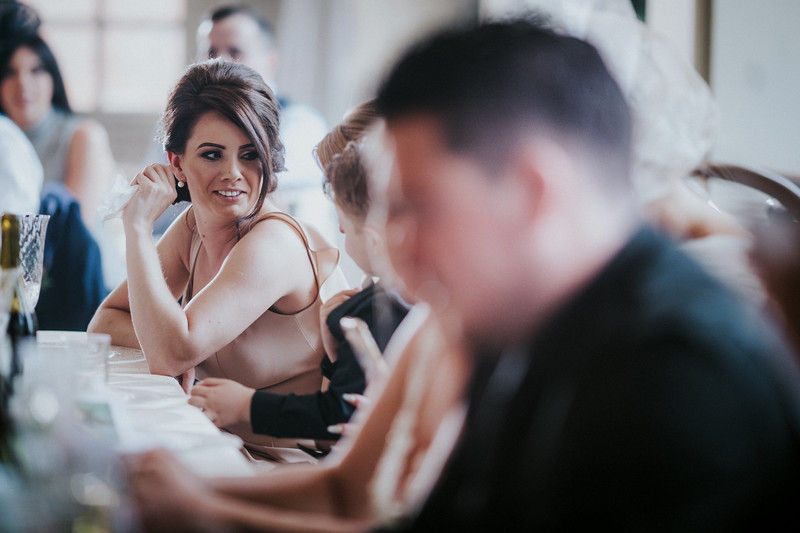 The Wedding of Kaylee and Joseph  - 482.jpg