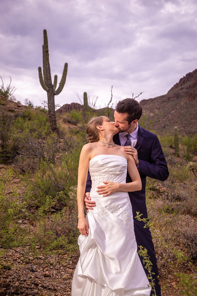 20190806-dylan-&-jaimie-pre-wedding-shoot-041.jpg