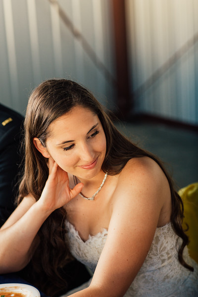 Kevin and Hunter Wedding Photography-16070503.jpg