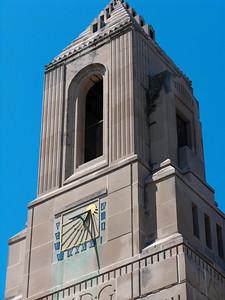 Loyola University - Chicago