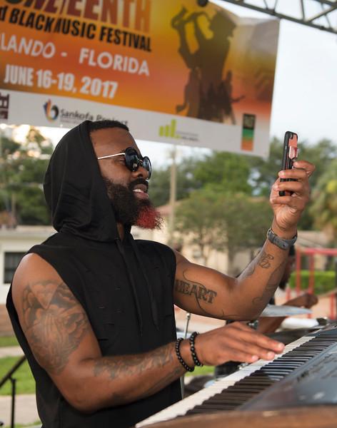 2017 Central Florida Juneteeth Festival  by 106FOTO-351.jpg