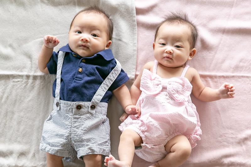 su_twins-57.jpg
