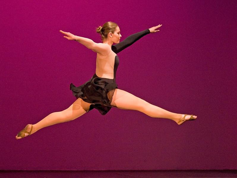 PAAA~The Jump~San Yuan.jpg