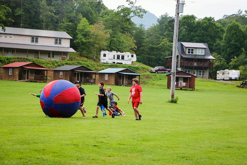 2014 Camp Hosanna Wk7-278.jpg