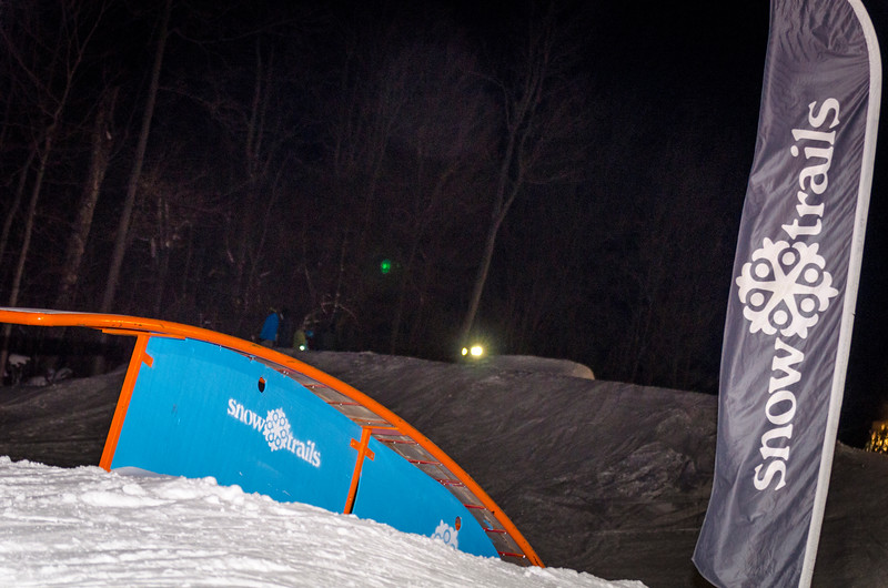 Nighttime-Rail-Jam_Snow-Trails-3.jpg