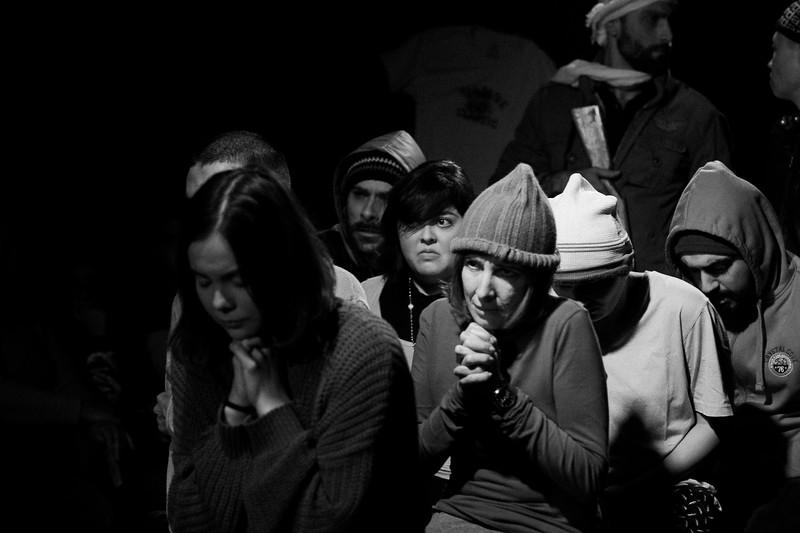 Allan Bravos - Fotografia de Teatro - Indac - Migraaaantes-482-2.jpg