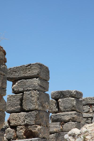 Ephesus  2487.jpg