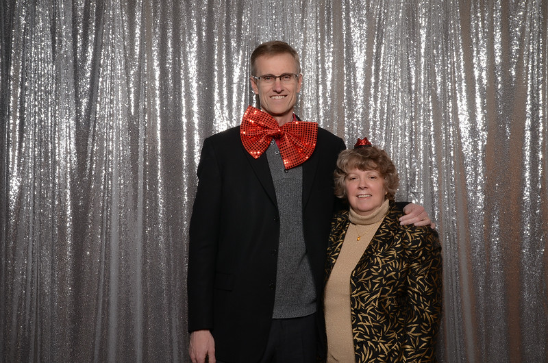 20161216 tcf architecture tacama seattle photobooth photo booth mountaineers event christmas party-11.jpg