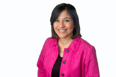 Diana Saez Final - high res