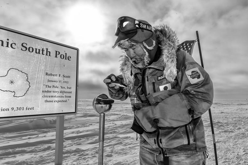South Pole -1-5-18d078124.jpg