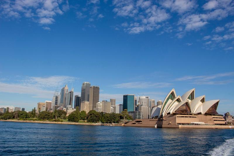 Australia_38.jpg