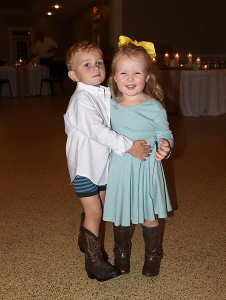 Katie Jo and Nick Wedding_194.jpg