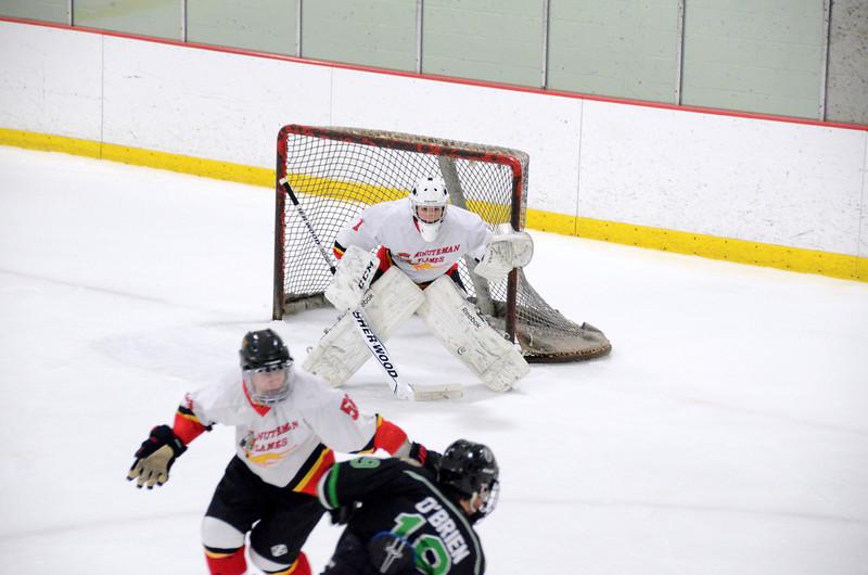 140111 Flames Hockey-056.JPG