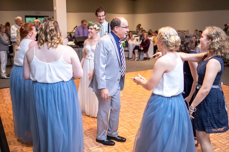 Taylor & Micah Wedding (0898).jpg
