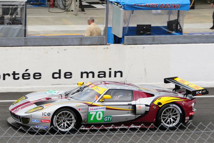 Le Mans 24H Ford GT.jpg