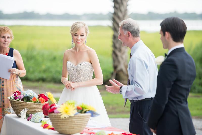 Cameron and Ghinel's Wedding245.jpg