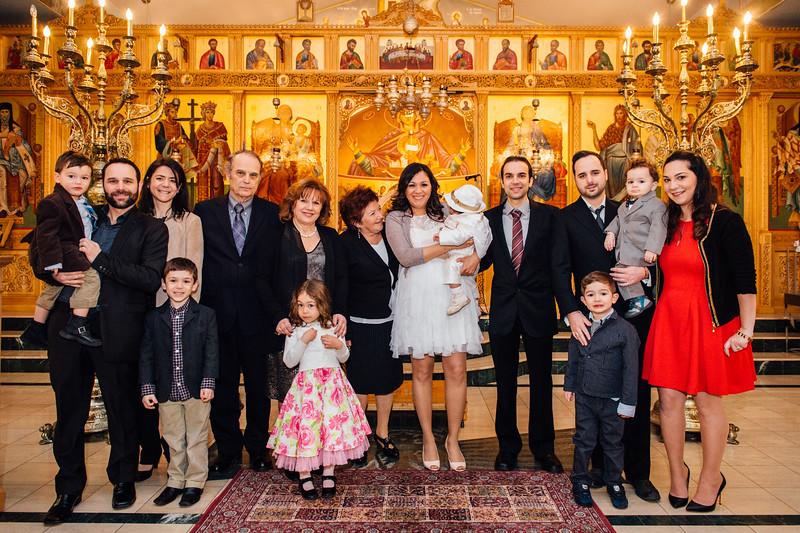 Baptism-Fotis-Gabriel-Evangelatos-4590.jpg