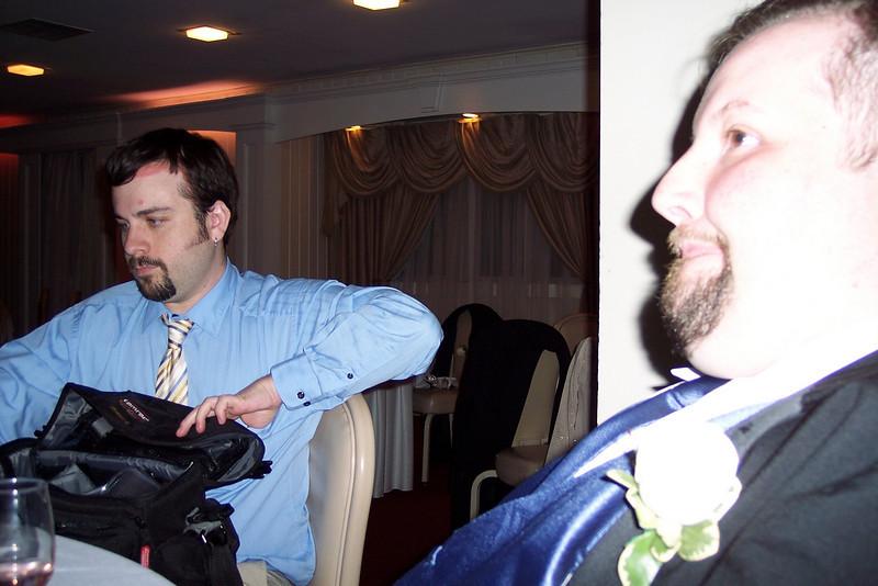 Casey's Wedding (6).jpg