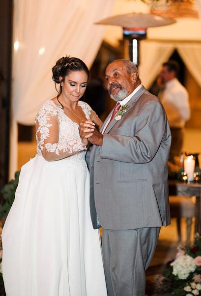 Alexandria Vail Photography Wedding Taera + Kevin b 236.jpg