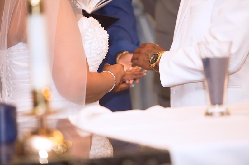 Hardy Wedding-5361.jpg