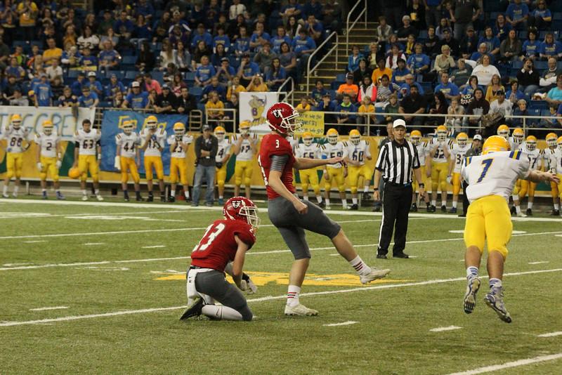 2015 Dakota Bowl 0189.JPG