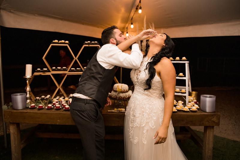 KaylaDusten-Wedding-0620.jpg