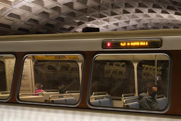 transit-virus-050321