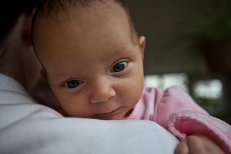 BabyJulia_2011.11.17_166.jpg
